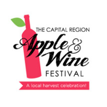 2020 Capital Region Apple & Wine Festival