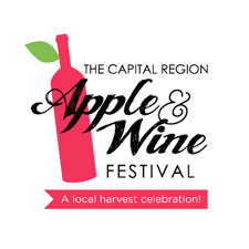 2017 Capital Region Apple & Wine Festival