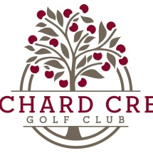 Plan Your Wedding At Orchard Creek Golf Club