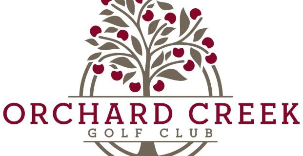 Plan Your Wedding At Orchard Creek Golf Club